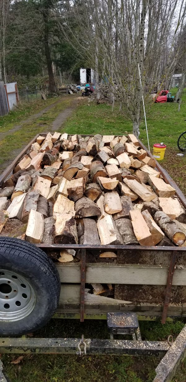 Fire wood ,dry