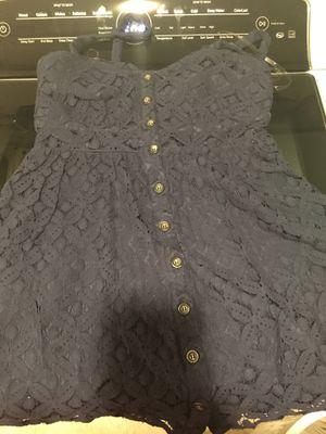 Blue dress for Sale in Philadelphia, PA