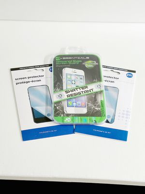 Screen protector for iPhone 5/5s/5c for Sale in Odessa, FL