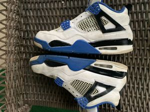 Jordan 4s Beaters for Sale in Falls Church, VA