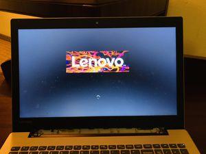 "Lenovo 15""Laptop for Sale in Houston, TX"