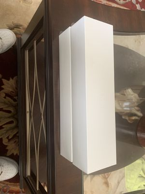Apple Watch series 5 WiFi and cellular for Sale in North Lauderdale, FL