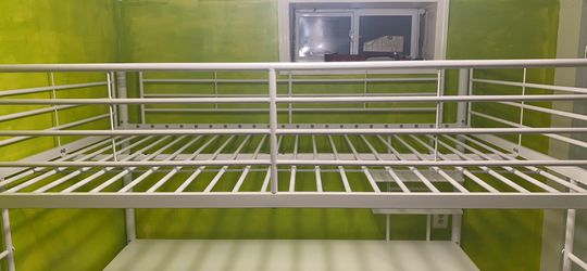 Bed for Sale in Silver Spring,  MD