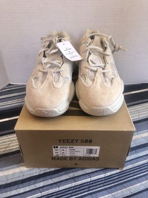 Yeezy 500 (Brand-New‼️) for Sale in La Puente, CA