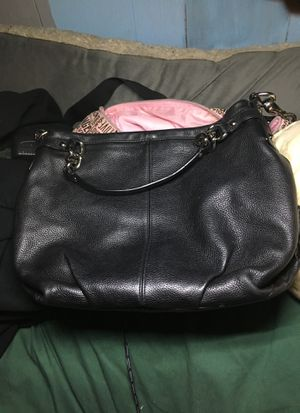 Coach purse for Sale in Oregon City, OR