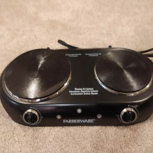 Electric Cooktop for Sale in Vienna, VA