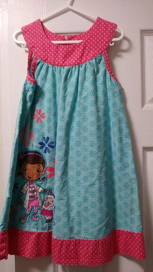 Disney Dress for Sale in San Diego, CA