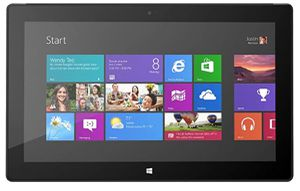 Microsoft Surface Pro Tablet (1st Gen) for Sale in Brooklyn, NY