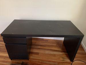 Futon, Dresser and Desk Must Go for Sale in Sunrise, FL