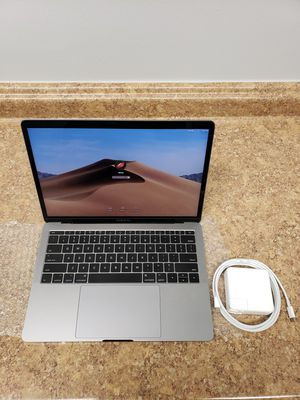 "Apple MacBook Pro 13"" Mid 2017 128GB Beautiful for Sale in Largo, FL"