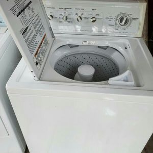 Washing Machine for Sale in Irving, TX