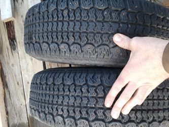 205 70 R15 Tires for Sale in Tacoma,  WA