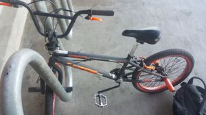It's a freestyle Kent 20 for Sale in Modesto, CA