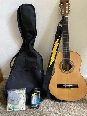 Guitar for Sale in Fullerton, CA