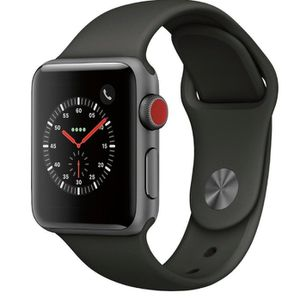 Apple watch series 3 for Sale in Columbus, OH