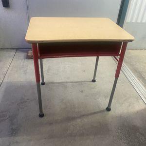 Kids Home School Desk for Sale in Long Beach, CA