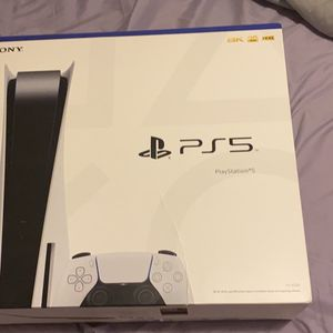 Play station 5 for Sale in Southaven, MS