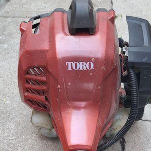 TORO for Sale in Fountain Valley, CA