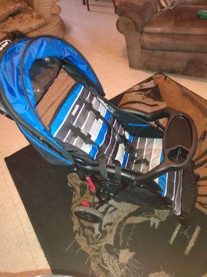 Easy fold stroller for Sale in Duncanville, TX