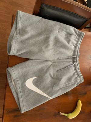 Nike Sweatshorts for Sale in Richmond, CA
