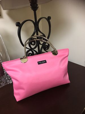 Kate Spade for Sale in Conyers, GA