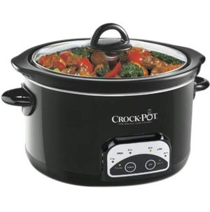 Crock Pot Slow Cooker for Sale in Miami, FL