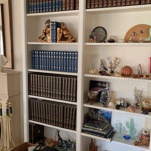Encyclopedias for Sale in Newport Beach, CA
