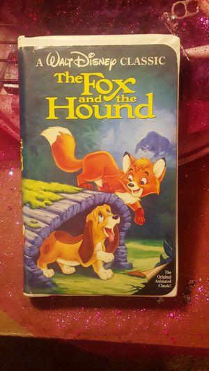 Black Diamond Disney movies for Sale in Wichita, KS