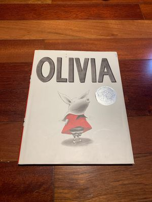 Olivia for Sale in Coral Gables, FL