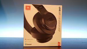 JBL Wireless Headphones for Sale in Germantown, MD
