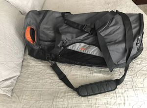 Nike duffle bag for Sale in Lockport, IL