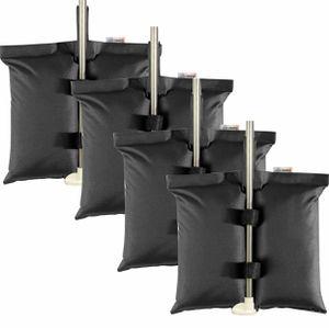 4pcs/Pack Heavy Duty Sandbag for Sale in Los Angeles, CA
