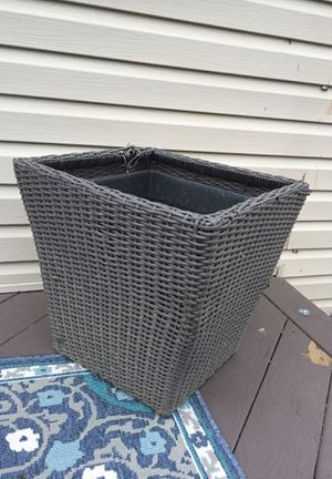 Flower/Plant Pot for Sale in Dresher, PA