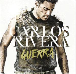 Carlos Rivera Concert Tickets • Oct 11 • Riverside for Sale in La Puente, CA