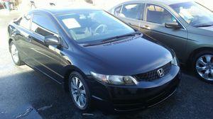 2010 Honda Civic for Sale in Macon, GA