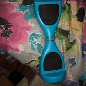 Hover board for Sale in Fort Washington, MD