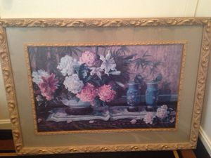"""PRICE REDUCTION "" GLENNA KURZ Painting for Sale in Alexandria, VA"