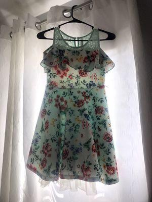 Flower dress for Sale in Orlando, FL