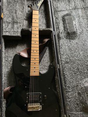 Charvel/Jackson Model 1 Electric Guitar for Sale in St. Petersburg, FL