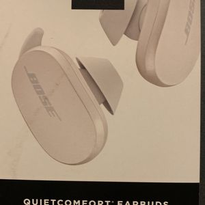 Bose Quiet comfort Earbuds for Sale in Anaheim, CA