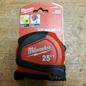Milwaukee Tools for Sale in Queens, NY