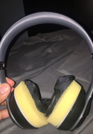 Solo beats for Sale in Austin, TX