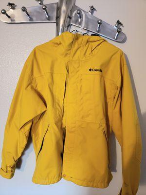 Columbian Waterproof jacket for Sale in Las Vegas, NV