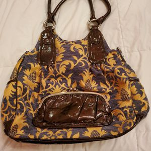 Kathy Van Zealand Purse for Sale in Chesapeake, VA