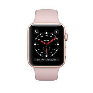 Iso a Apple Watch 2,3 series for Sale in Fresno, CA