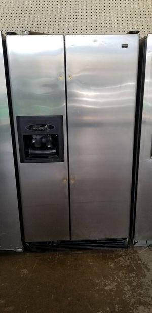 Maytag Refrigerator for Sale in Wahiawa, HI