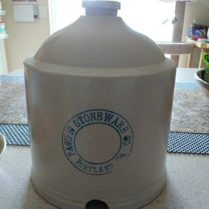 Chicken waterer for Sale in Oregon City, OR