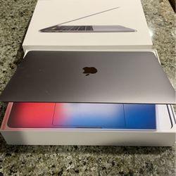 MacBook Pro 13 Inch 2016 Model Touch Bar for Sale in Mountlake Terrace,  WA