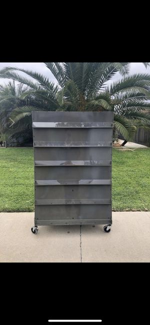Shelves for Sale in Cypress, CA
