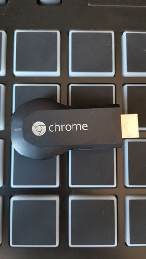 Google Chromecast for Sale in San Diego, CA